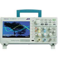 Oscyloskop cyfrowy Tektronix TBS1152B-EDU, 150 MHz, 2.0 GS/s, 2- kanałowy