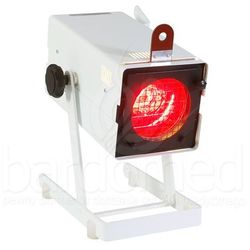 Lampa Sollux LS-3 - Stołowa