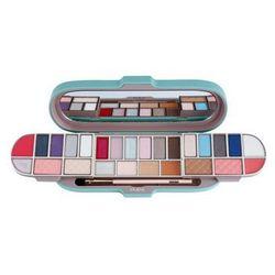Pupa Princess Bag paleta kosmetyków do makijażu + do każdego zamówienia upominek.