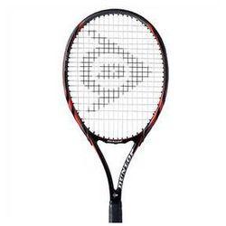 Rakieta do tenisa Dunlop BIOTEC 300 - No. 3