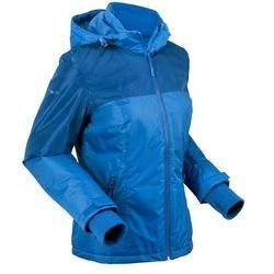 a03835116e3fc dluga kurtka outdoorowa bonprix niebieski chagall w kategorii Kurtki ...