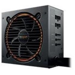 be quiet! Pure Power 11 700W CM 80+ Gold