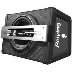 Peiying PY- BA250X Skrzynia aktywny 400W