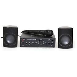 LTC Audio Karaoke STAR1