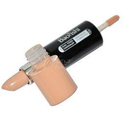 Baolishi Cosmetics Podkład + korektor 2w1 05 - 05