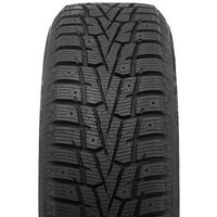 Nexen Winguard Spike 195/60 R15 92 T