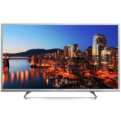 TV LED Panasonic TX-40DS630