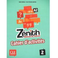 Zenith A2 2 ćw.