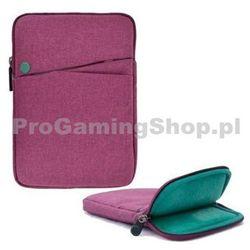 Etui 4-OK Nara na Sony Xperia Tablet Z3 Compact, Cotton Lilac