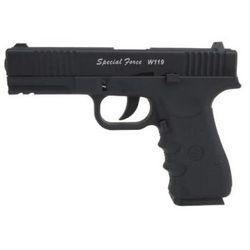 6caec9581d1a wiatrowka pistolet cybergun tanfoglio limited custom blow back 4 5 ...