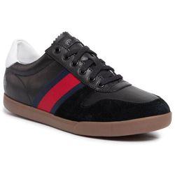 Sneakersy POLO RALPH LAUREN Camilo II 809754875002 BlNvyR R