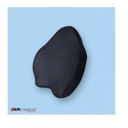 Poduszka ortopedyczna lędźwiowa EXLUSIVE SUPPORT MFP-5344