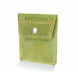 4d3af28fa0a6a portfele portmonetki bilonowka ochnik 116 - porównaj zanim kupisz
