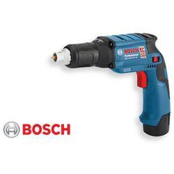 Bosch GSR 10