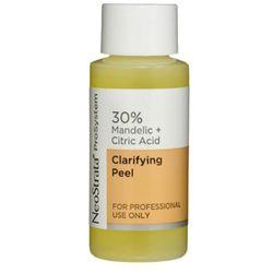 NeoStrata CLARIFYING PEEL 30% MANDELIC + CITRIC ACID Peeling oczyszczający 30%