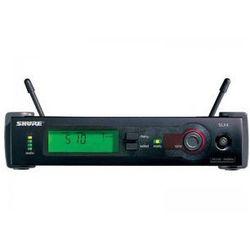 Mikrofon bezprzewodowy Shure SLX24/ BETA 58