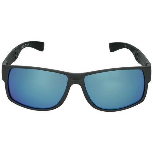 Okulary przeciwsłoneczne H4L19 OKU010 4F (czerwony) sklep