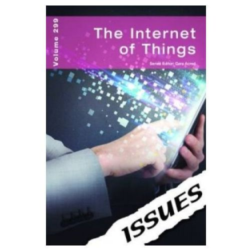 Internet of Things Issues Series