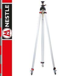 NESTLE Statyw korbowy średni 200-394 cm