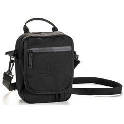172f3bd86668d torby na laptopy torba sportowa 60l tpu004 4f - porównaj zanim kupisz