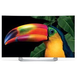 TV LED LG 55EG910