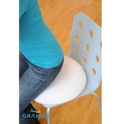 Ortopedyczna poduszka do siedzenia - SISSEL SIT RING