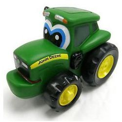 Traktor Johny