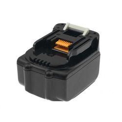 akumulator / bateria replacement Makita BL1415, BL1430