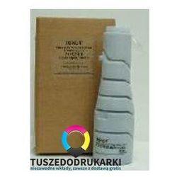 Toner do Konica Minolta Bizhub 162 180 210 8937784 TN-114