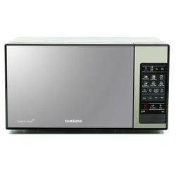 Samsung GE83