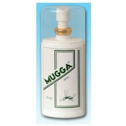 Mugga na komary i inne owady Atomizer 9,5 % 75ml Hit!!!! ORYGINALNY