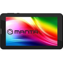 Manta MID713 3G