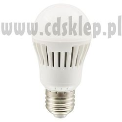 Żarówka Omega LED Eco 2800K E27 5W 10szt.