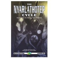 Nyarlathotep Cycle