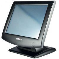 Komputer Glancetron K700