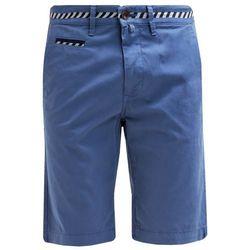 Pierre Cardin Szorty blau