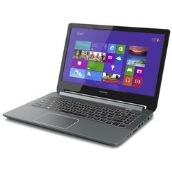 Toshiba Satellite  U945-S4110