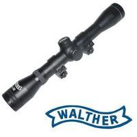 Luneta Walther 4x32