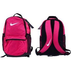 f8ab1e59ad145 ba4893 001 czarny plecak nike szkolny training w kategorii Pozostałe ...