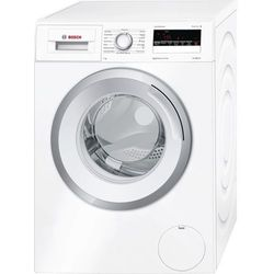 Bosch WAN24240