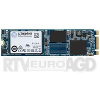Kingston UV500 480GB M.2