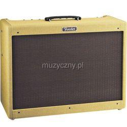 Fender Blues Deluxe Reissue lampowy wzmacniacz gitarowy 40W Płacąc przelewem przesyłka gratis!