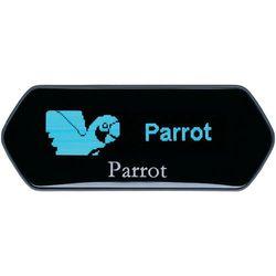 Zestaw głośnomówiący bluetooth Parrot MKi9100