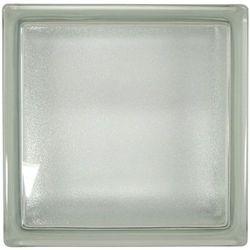 Pustak szklany Satyna bezbarwny Glass