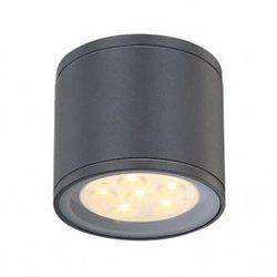 Globo 34266 - Oświetlenie sufitowe LED na zewnątrz CARPO LED/6W