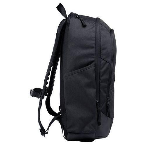 33f416ffe04bd Nike Performance VAPOR ENERGY Plecak black/metallic silver ...