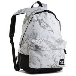 klasyczny styl najlepszy całkiem miło Plecak adidas - Aop Backpack DH2570 Multco