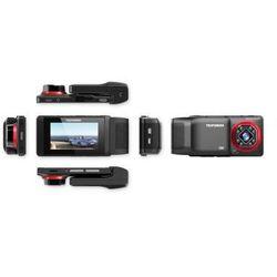 Telefunken Carcam HD 5.0