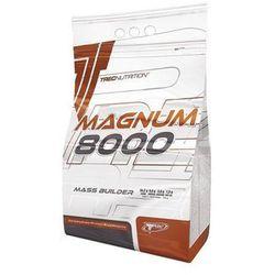 Trec Magnum 8000 - 1000 g