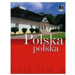 Polska Polska (opr. twarda)